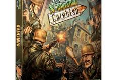 Carentan scenarios pack - Heroes of Normandie
