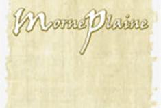 Morne Plaine