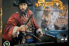 The Pirate Republic