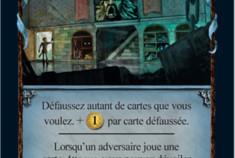 Dominion : l