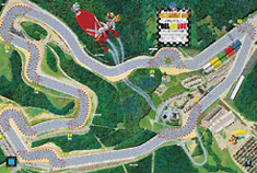 Formule Dé : Zanvoort 2 & Spa-Francorchamps