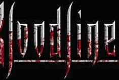 Vampire : The Eternal Struggle : Bloodlines
