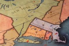 Championnat 1775: premières escarmouches
