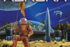 Alien Frontier Aurora: