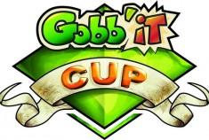 Logo Gobb'it Cup