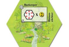 Keyflower : Beepkeeper