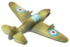 Mémoire 44 : Air Pack
