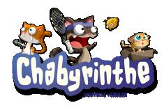 Chabyrinthe: