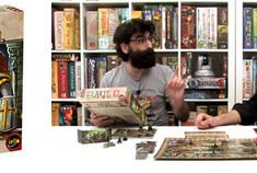 Image de la vidéo Mil, de l'explication