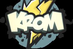 Krom, un jeu plein de ressources, bientôt en financement participatif