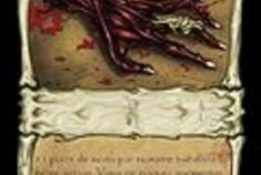 La Hache et le Feu : Torkreyghèn de Kisadyn