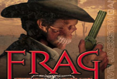 frag deadlands