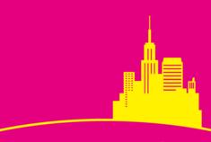 エセ芸術家ニューヨークへ行く (Fake Artist Goes to New York):