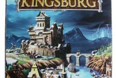 Kinsburg