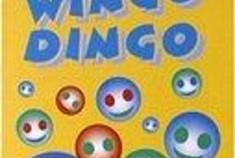Wingo Dingo