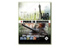 World at War : Paris is Burning: