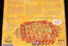 Project Kells : Sacred Hills - High Kings of Tara
