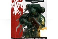 Warhammer 40,000 (7e édition):