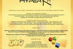 HyperKA