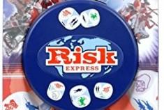 Risk Express