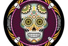 Skull: