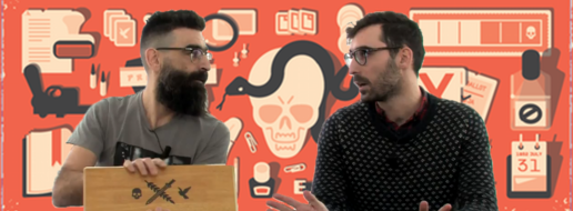 Secret Hitler, de l'explication !