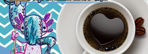 Le café du matin du mardi 20 Mai : Au service éditeurs