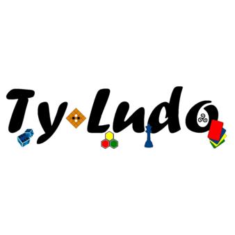 TyLudo