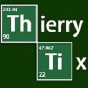 ThierryTix