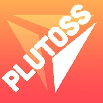 Plutoss