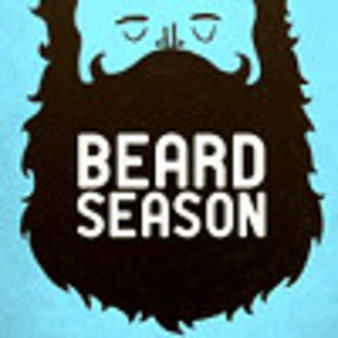 BeardSeason