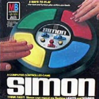 Simon359