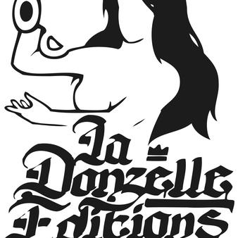 LaDonzelle: