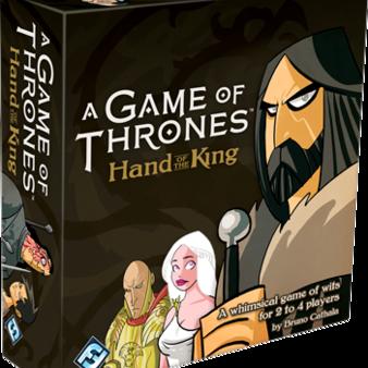 [Jeu de société][Jeu de cartes] Hand of the King/Main du Roi - Bruno Cathala E6d84c2fdb53ecd5e62053439f913f5d120e