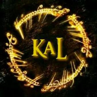 KaL231