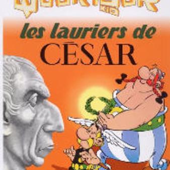 Quoridor Kid - Les lauriers de César