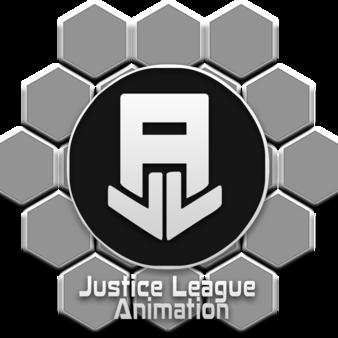Team JLA