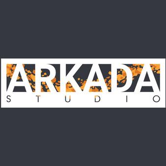 Arkada Studio