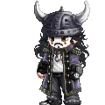 vikingcrimson