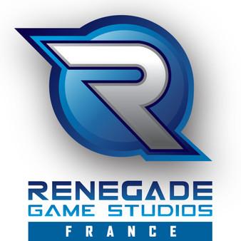 Renegade_France