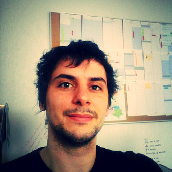 Arnaud79201