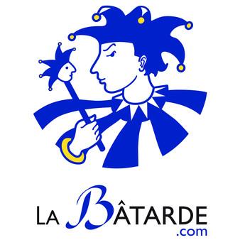 labatarde.com