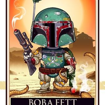 BobaFett23
