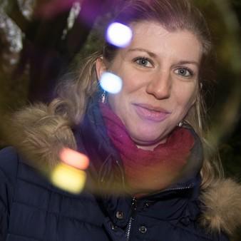 Anne-Flore