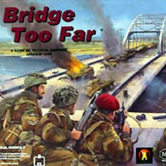 ASL : A Bridge too Far