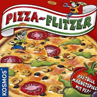 pizza flitzer photos vid os 1 un jeu de gordon macleod jeu de soci t tric trac. Black Bedroom Furniture Sets. Home Design Ideas