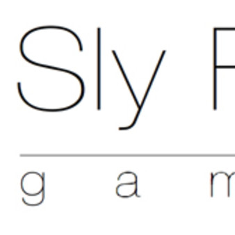 SLY FROG GAMES