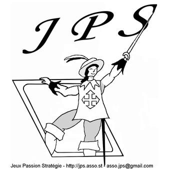 JPS 60