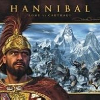 Hannibal : Rome vs Carthage