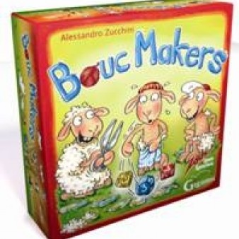 Bouc Makers